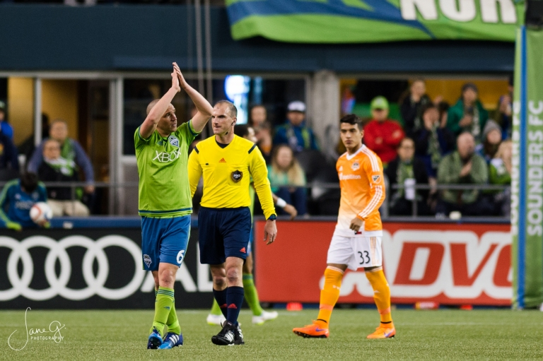 20150404_SoundersFC_Houston-122