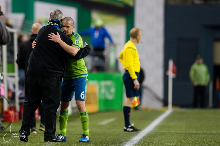 20150404_SoundersFC_Houston-123