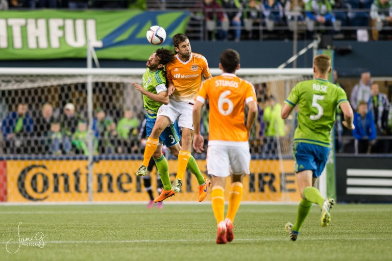 20150404_SoundersFC_Houston-124