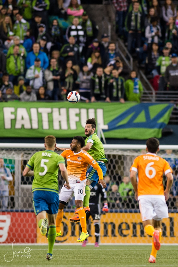 20150404_SoundersFC_Houston-126