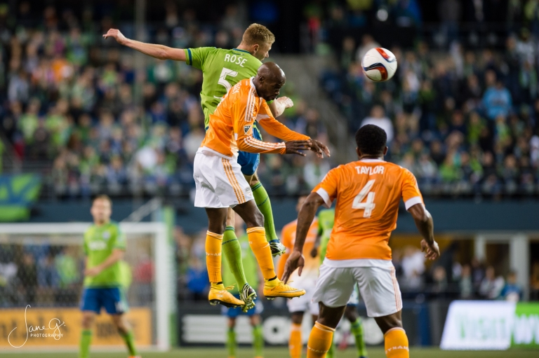 20150404_SoundersFC_Houston-128