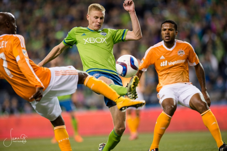 20150404_SoundersFC_Houston-130
