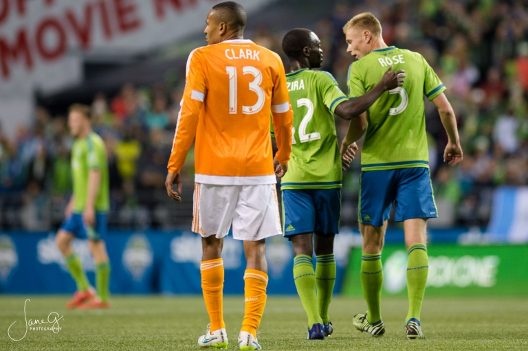 20150404_SoundersFC_Houston-131