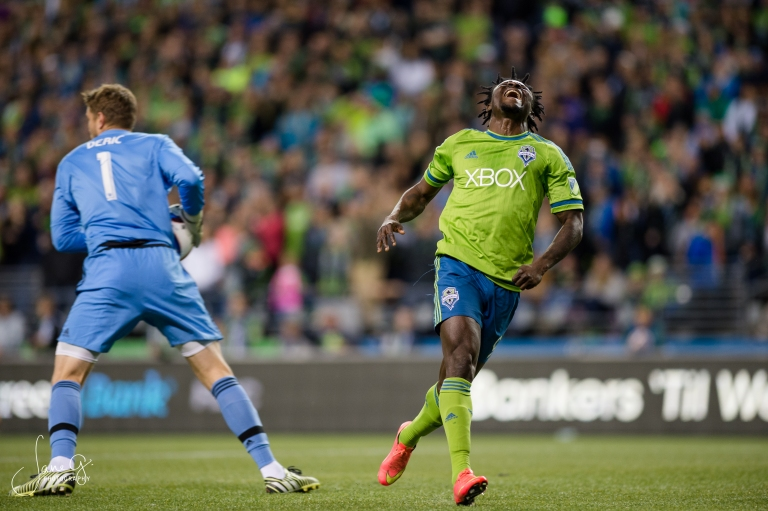 20150404_SoundersFC_Houston-133