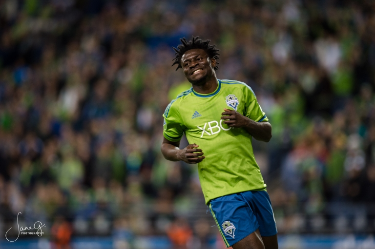 20150404_SoundersFC_Houston-134