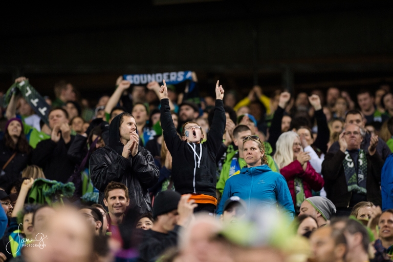 20150404_SoundersFC_Houston-137
