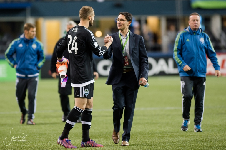 20150404_SoundersFC_Houston-138
