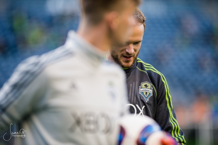 20150404_SoundersFC_Houston-14