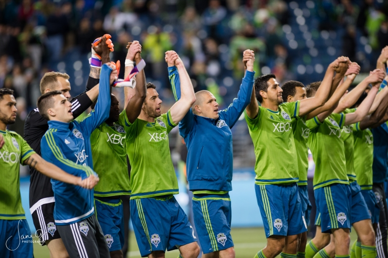 20150404_SoundersFC_Houston-140