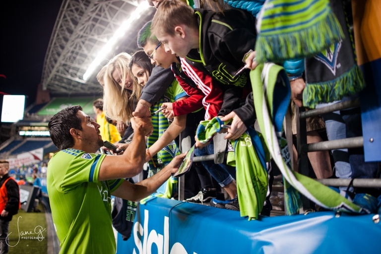 20150404_SoundersFC_Houston-150