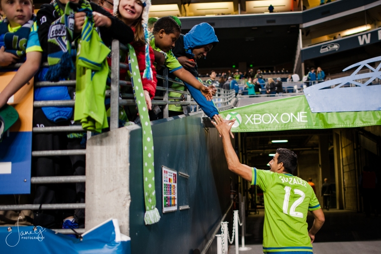 20150404_SoundersFC_Houston-153