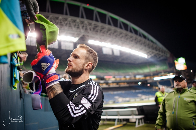 20150404_SoundersFC_Houston-157