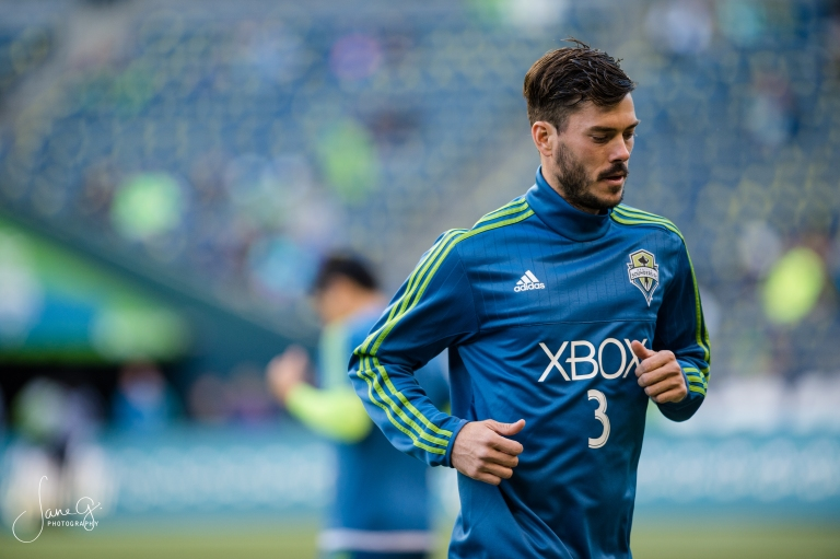 20150404_SoundersFC_Houston-19