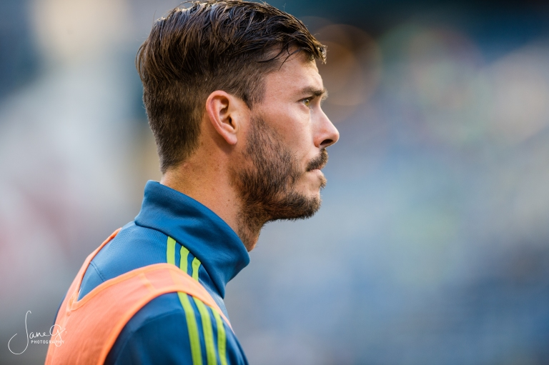 20150404_SoundersFC_Houston-26