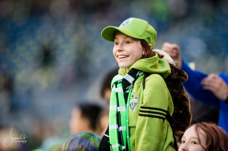 20150404_SoundersFC_Houston-28
