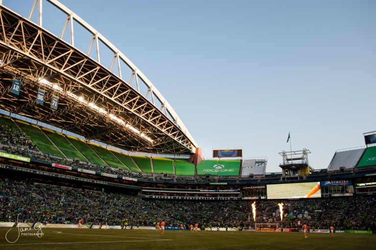 20150404_SoundersFC_Houston-3
