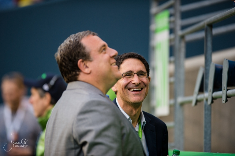20150404_SoundersFC_Houston-31