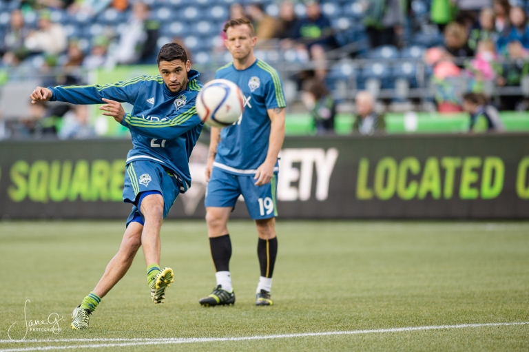 20150404_SoundersFC_Houston-35