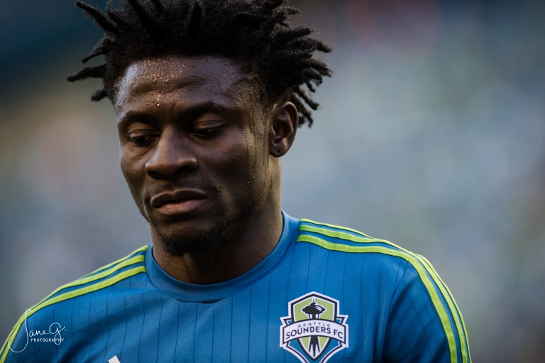 20150404_SoundersFC_Houston-38