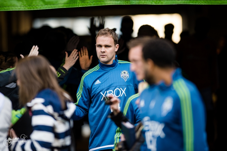 20150404_SoundersFC_Houston-4