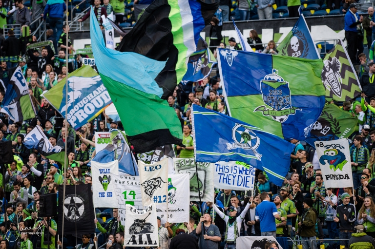 20150404_SoundersFC_Houston-43