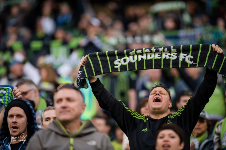 20150404_SoundersFC_Houston-46