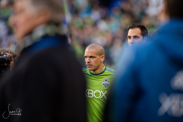 20150404_SoundersFC_Houston-53