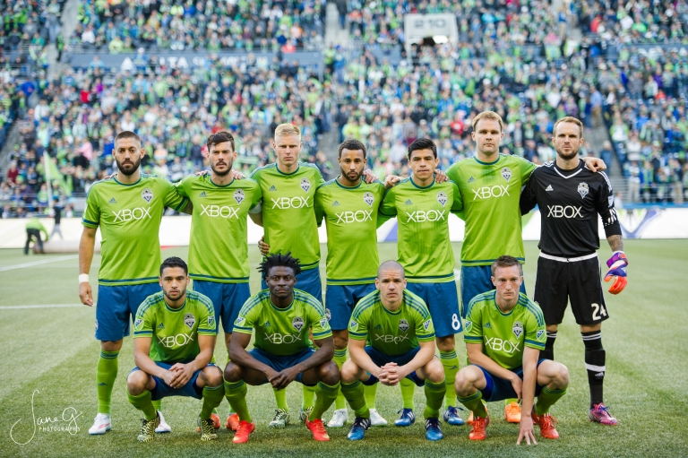20150404_SoundersFC_Houston-55