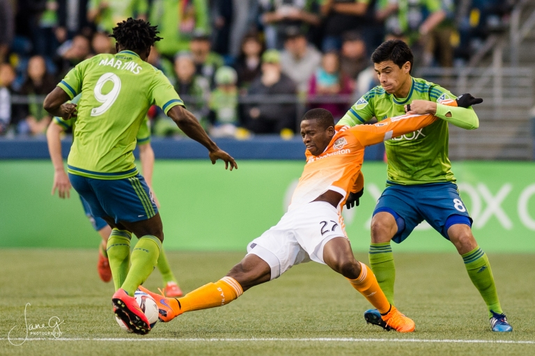 20150404_SoundersFC_Houston-58