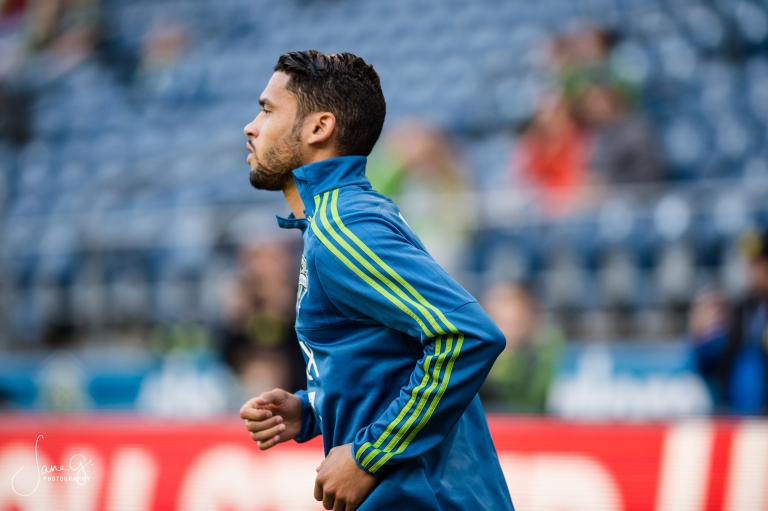 20150404_SoundersFC_Houston-6