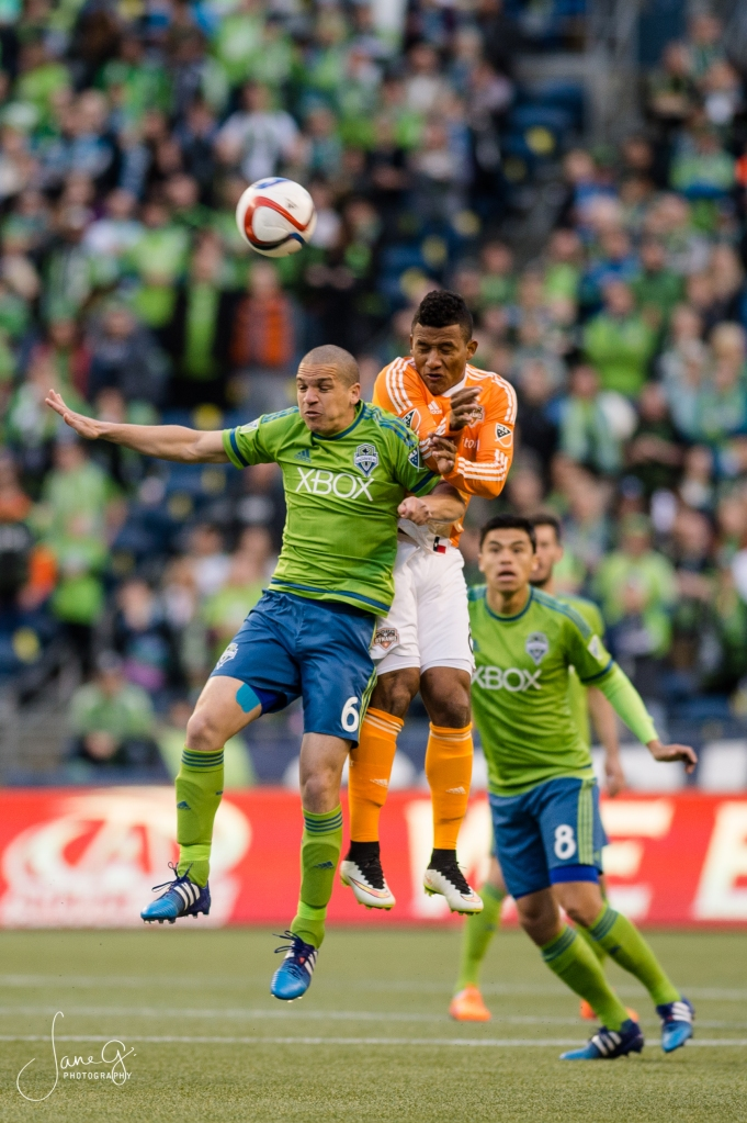 20150404_SoundersFC_Houston-62