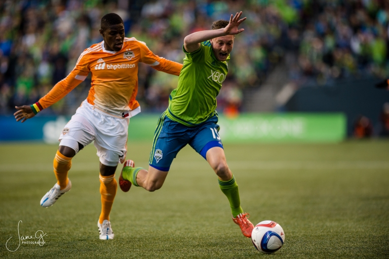20150404_SoundersFC_Houston-65
