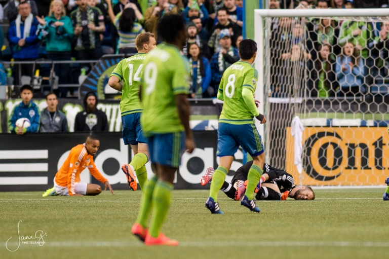 20150404_SoundersFC_Houston-66