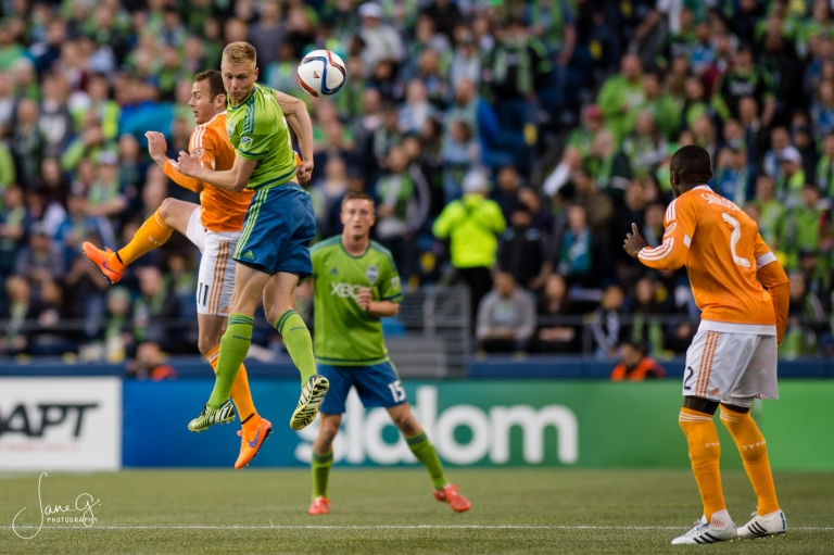 20150404_SoundersFC_Houston-72