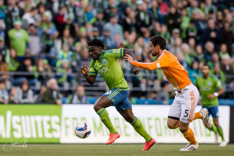 20150404_SoundersFC_Houston-74