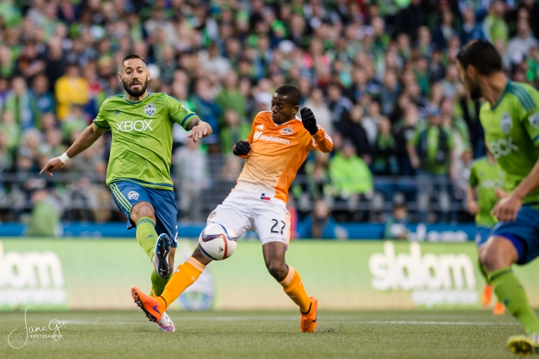 20150404_SoundersFC_Houston-77
