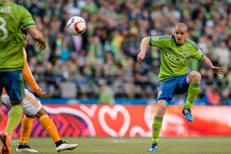 20150404_SoundersFC_Houston-78