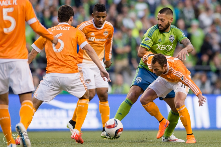 20150404_SoundersFC_Houston-79