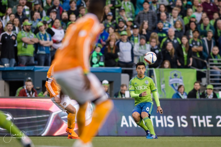 20150404_SoundersFC_Houston-80