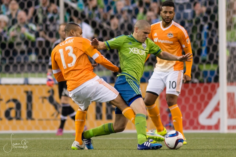 20150404_SoundersFC_Houston-81