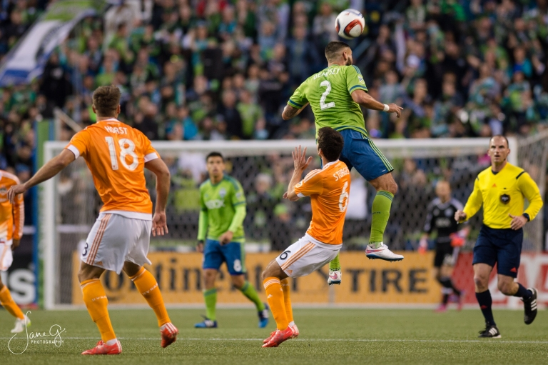 20150404_SoundersFC_Houston-86