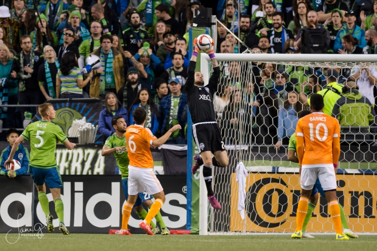20150404_SoundersFC_Houston-87