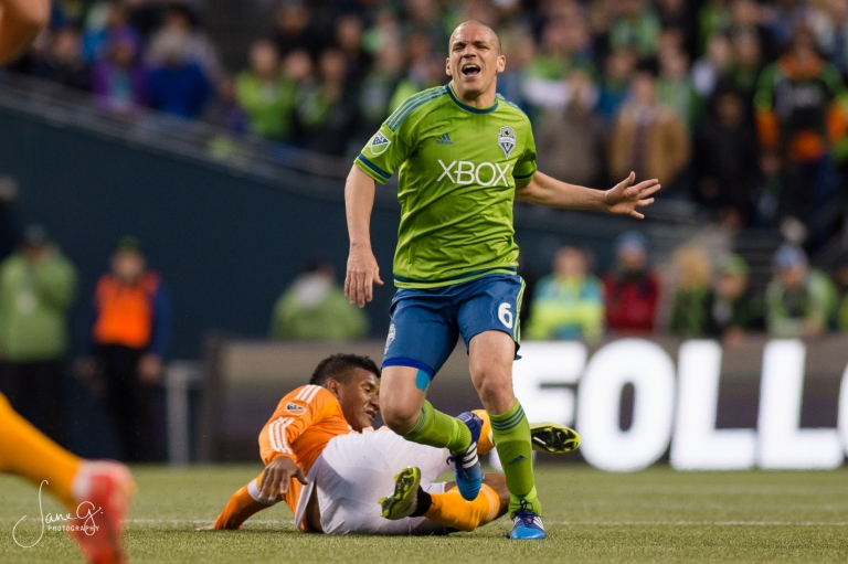 20150404_SoundersFC_Houston-88