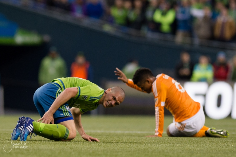 20150404_SoundersFC_Houston-89
