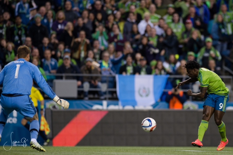 20150404_SoundersFC_Houston-91