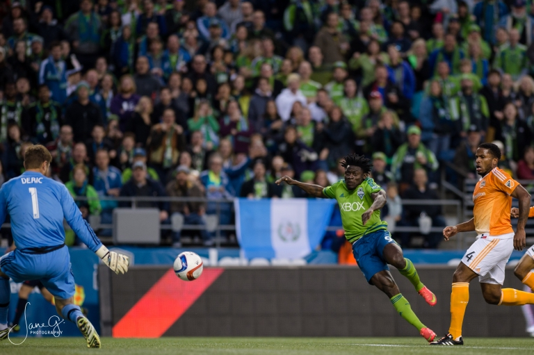 20150404_SoundersFC_Houston-92