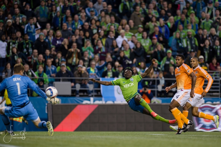 20150404_SoundersFC_Houston-93