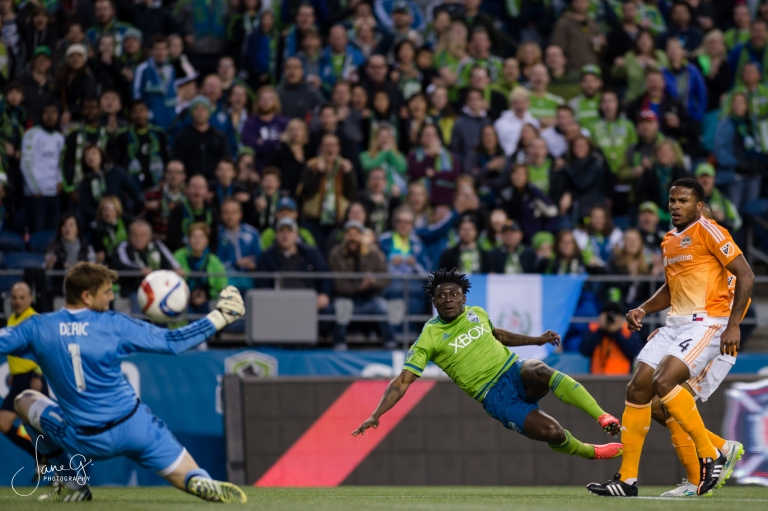 20150404_SoundersFC_Houston-94