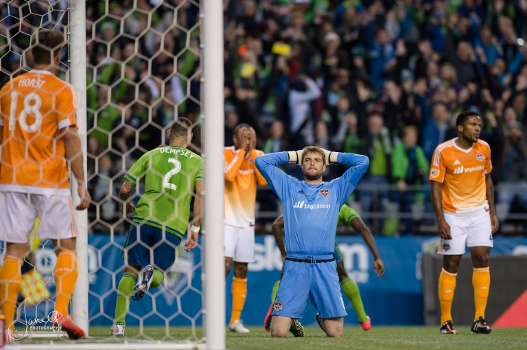 20150404_SoundersFC_Houston-96