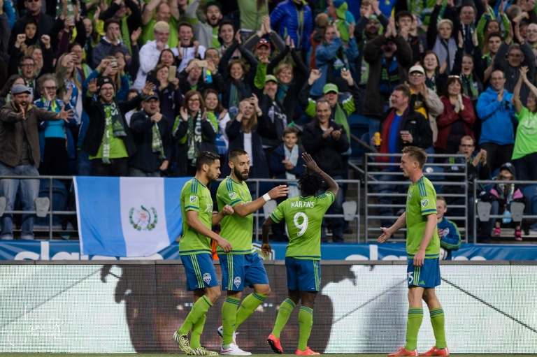 20150404_SoundersFC_Houston-97